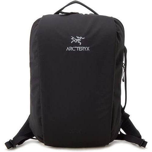 Blade 6 Backpack