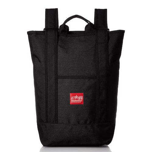 Riverside Backpack