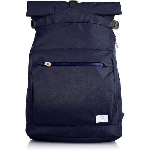 ROLL TOP DAY PACK