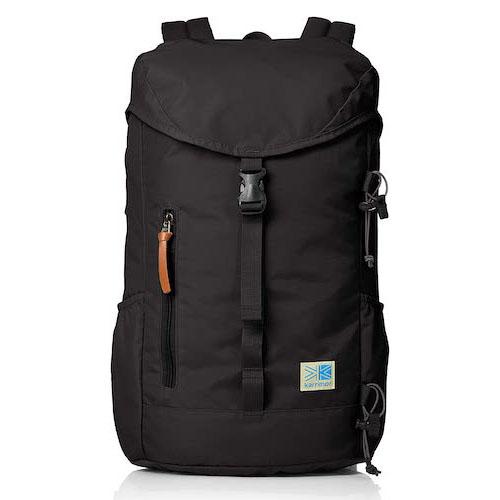 VT day pack R