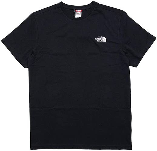 THE NORTH FACE/thenorthface110