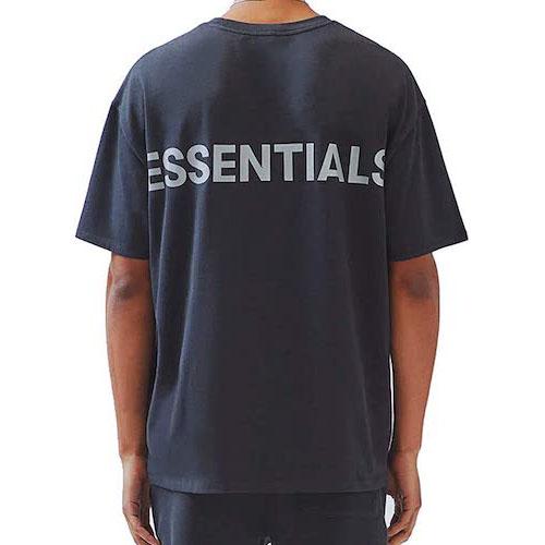 Essential FOG/Boxy REFLECTIVE