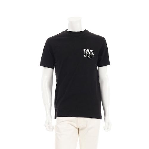Dior/Tシャツ