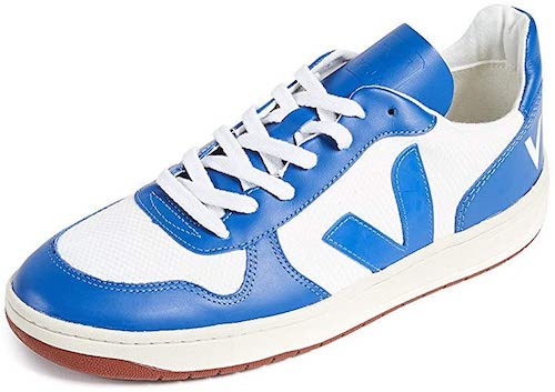 V-10 Bastille B-Mesh Sneakers