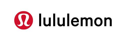 Lululemon ロゴ