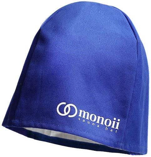 monoii/MNI-d744