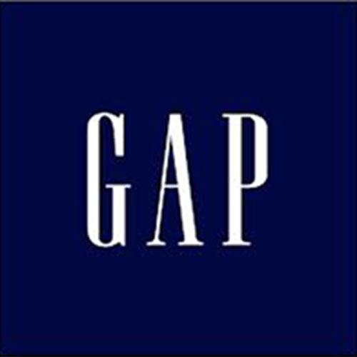 gap ロゴ