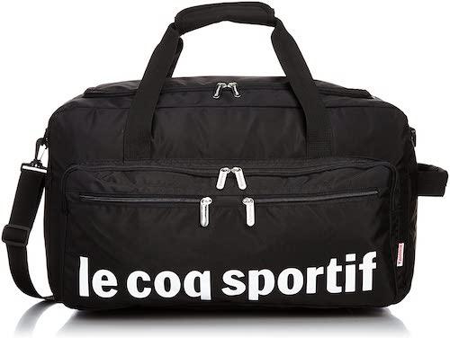 le coq sportif/ドフィーヌボストン