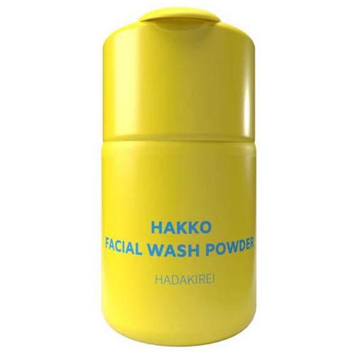 HADAKIREI/発酵生活 酵素洗顔パウダー