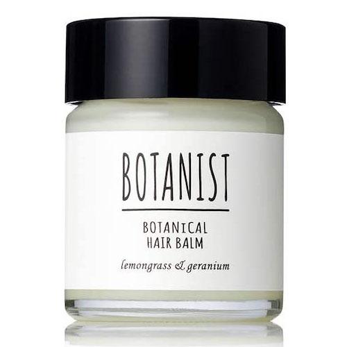 BOTANIST(ボタニスト)ボタニカルヘアバーム