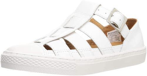 onverse OX Sandals All Star Cook Gurca Sandals