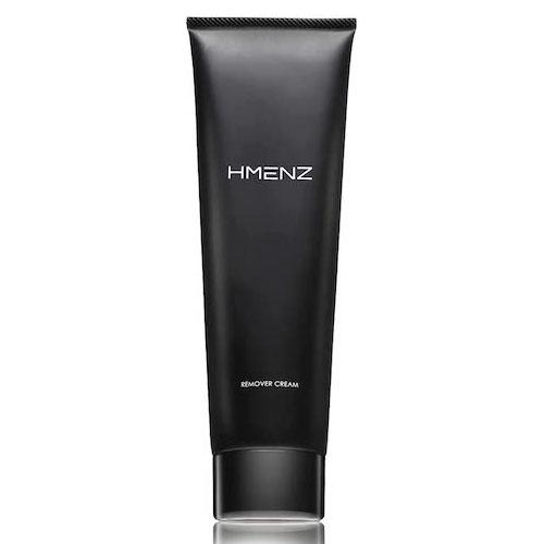 HMENZ Men's Hair Removal Cream
