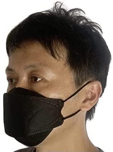 マスク フェイスライン