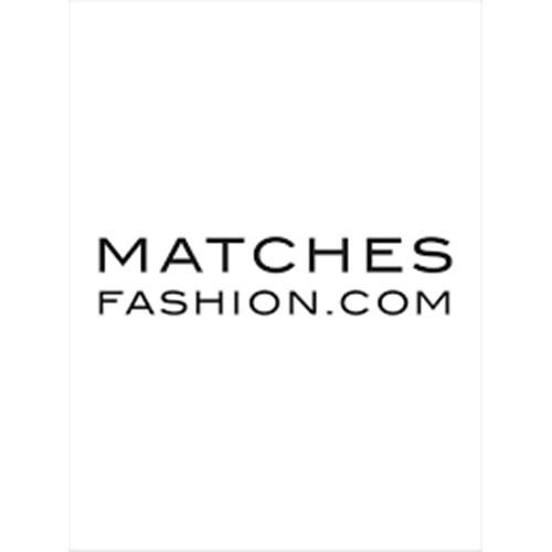 MATCHESFASHION.COM(マッチズファッションドットコム)