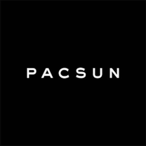 PACSUN(パクサン)