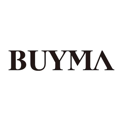 バイマ ロゴ