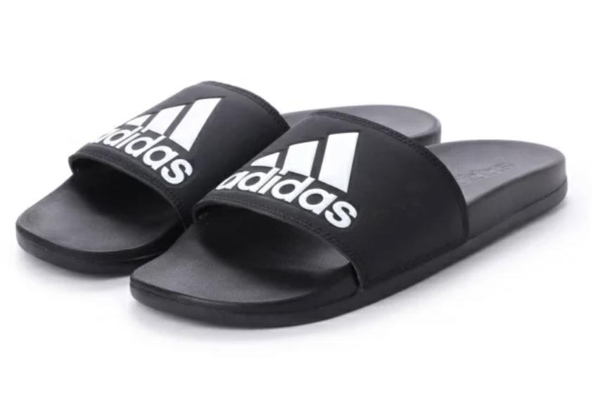 adidas/アディレッタ CFロゴ