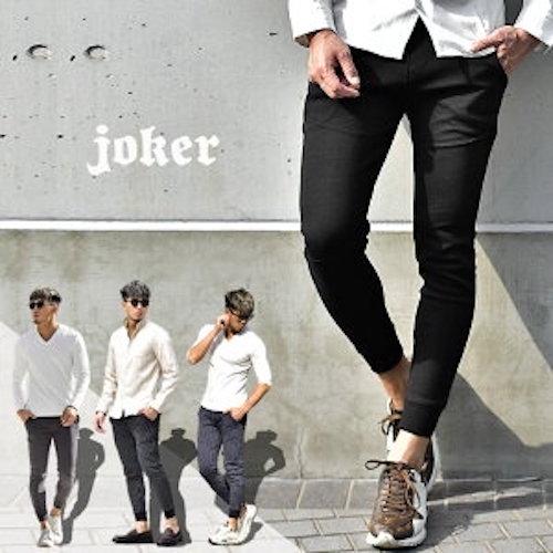 joker/スウェットジョガーパンツ