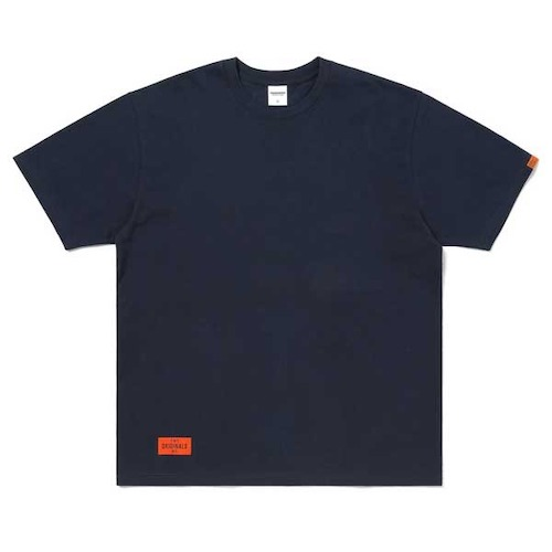 オリジナルズ半袖Tシャツ