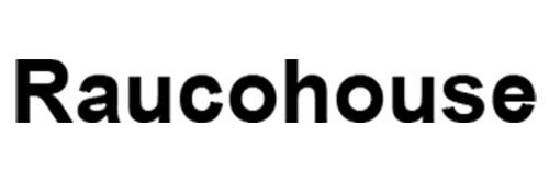 Raucohouse ロゴ