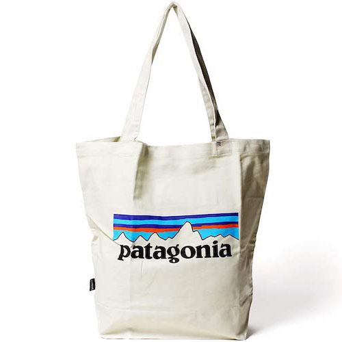 patagonia/Market Tote