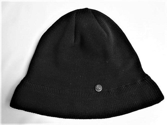KNIT CAP/METORO