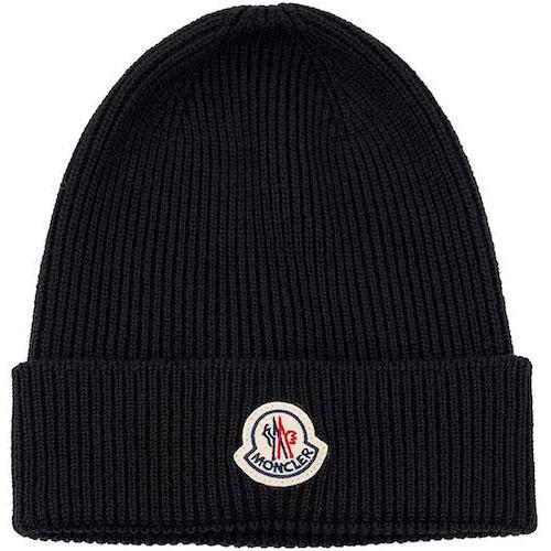 羊毛100%HAT